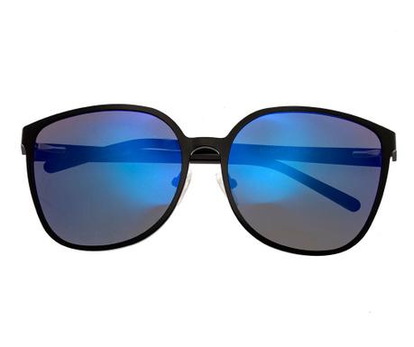 Slnečné okuliare Bertha Ophelia Black 7b52d0936f8
