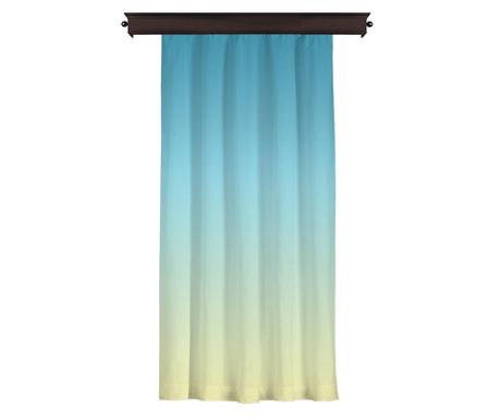 Deliah Sötétítő 140x260 cm