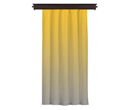 Amaranth Sötétítő 140x260 cm