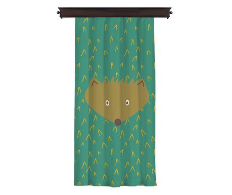 Critter Sötétítő 140x260 cm