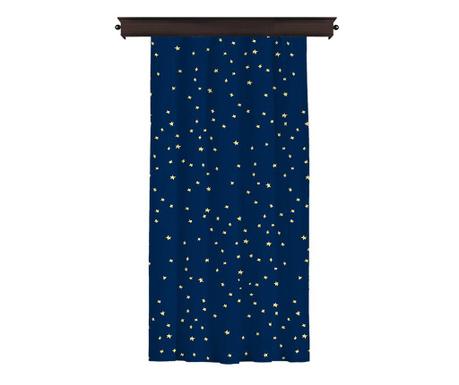 Little Stars Sötétítő 140x260 cm