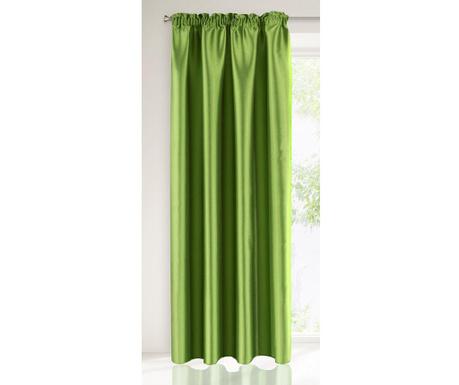 Завеса Gabi Tape Green 140x250 см