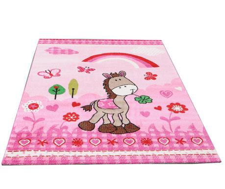 Covor Sky Horse Pink 120x170 cm