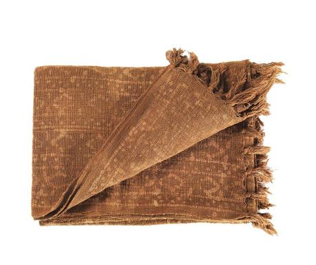 Одеяло Yantra Sand 125x180 см