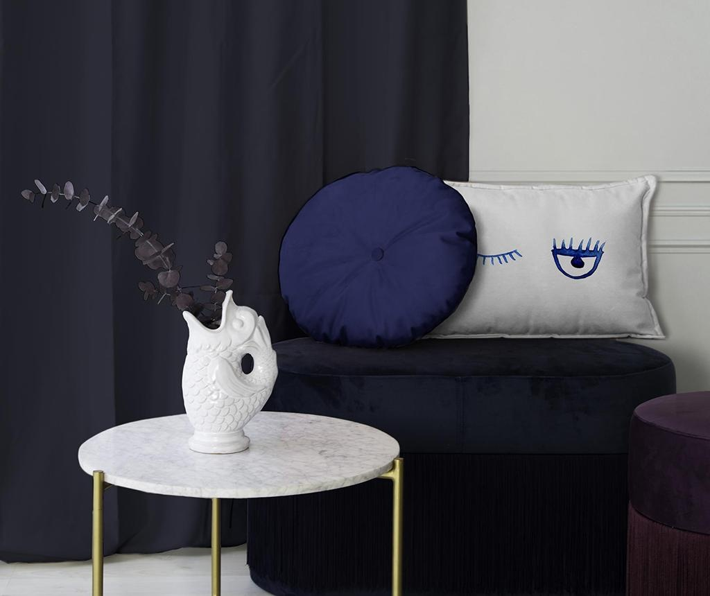 Perna decorativa Lulu 35x50 cm