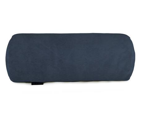 Dekorační polštář Nana Navy 20x50 cm