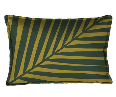 Dekorační polštář Palm 35x50 cm