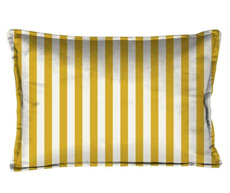 Dekorační polštář Tight Strips 35x50 cm