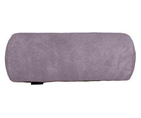 Dekorační polštář Nana Lilac 20x50 cm
