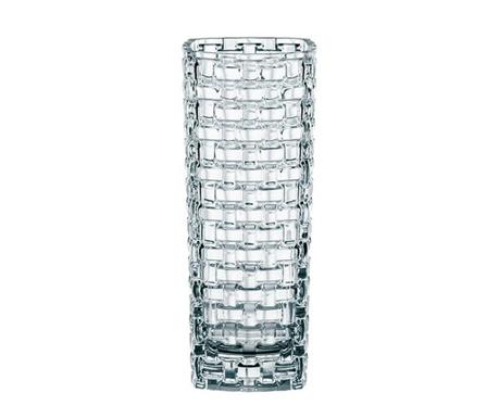 Nachtmann Bossa Crystalite Váza
