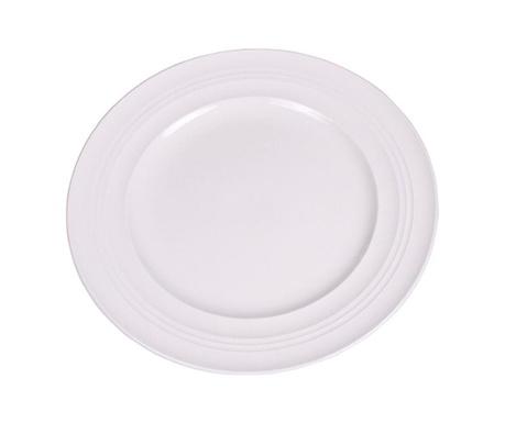 Kaya Desszertes tányér