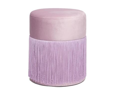 Taburet Royal Lilac