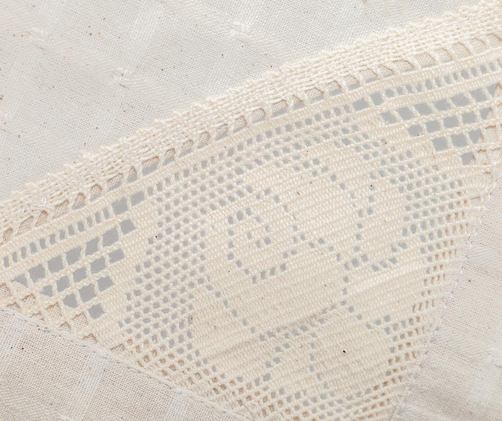 Carina Asztalterítő 140x270 cm