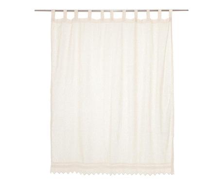 Zavesa Adela 160x180 cm