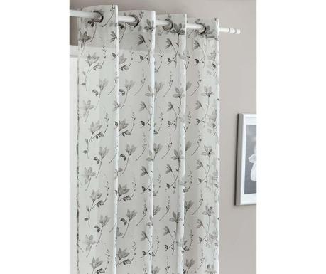 Zavesa Tirso Grey 140x260 cm