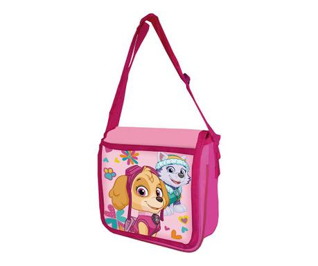 Otroška torba Paw Patrol