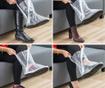 Zaštita od kiše za obuću Tori Waterproof 40-43