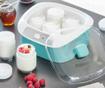 Aparat za izdelavo jogurta Irving 1 L