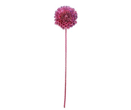Pink Nature Művirág