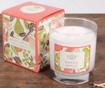 Lumanare parfumata Fragrant Orchard Baked Apple Glass
