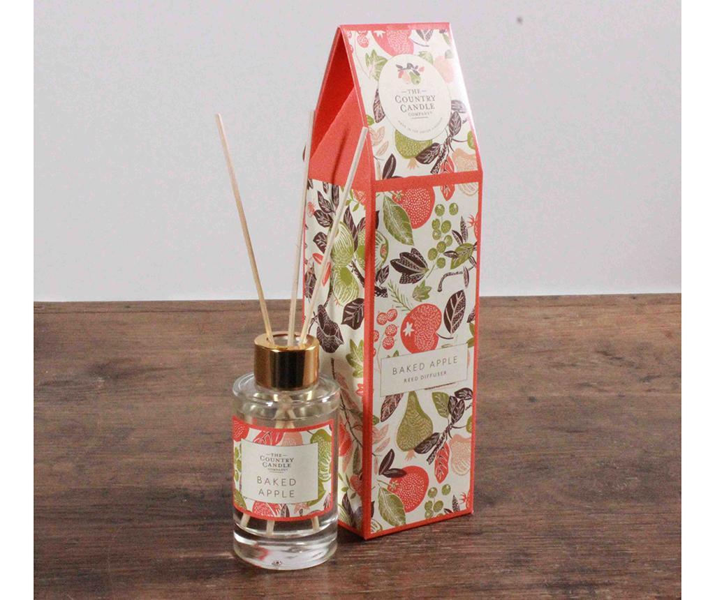 Fragrant Orchard Baked Apple Szobaillatosító 100 ml