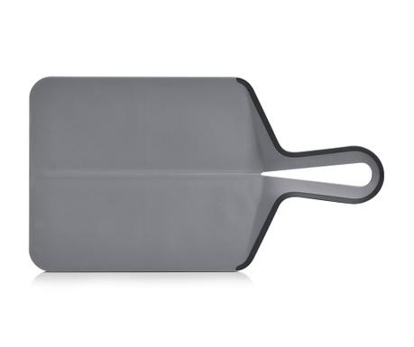 Sklopiva daska za rezanje Smart Way Grey