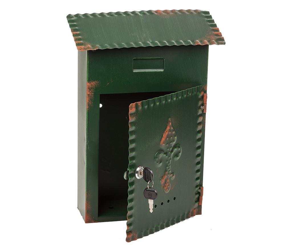 Poštni nabiralnik Post