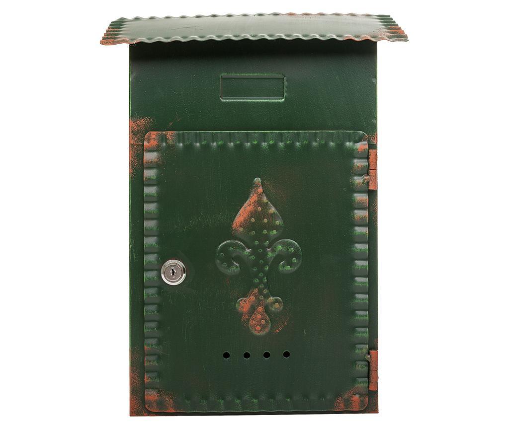 Post Postaláda