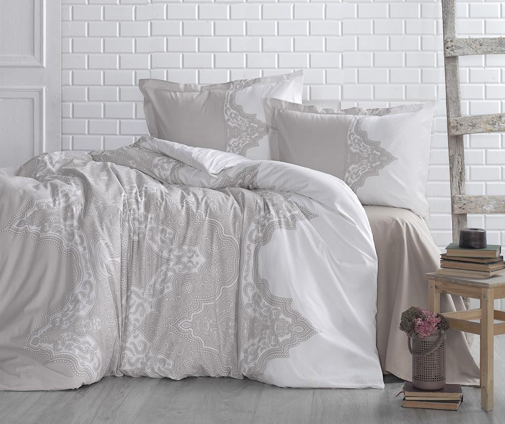 Set posteljina King Ranforce 200x220