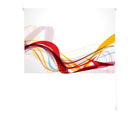 Rolo zavesa Shyla 160x180 cm