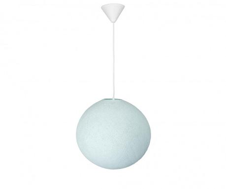 Závěsná lampa Adel Light Aqua M