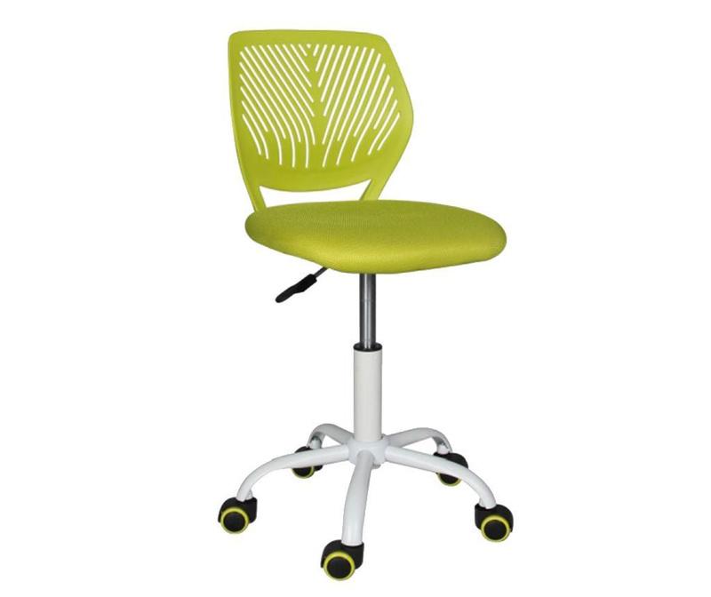 Dječja uredska stolica Laki