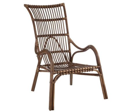 Židle Umber