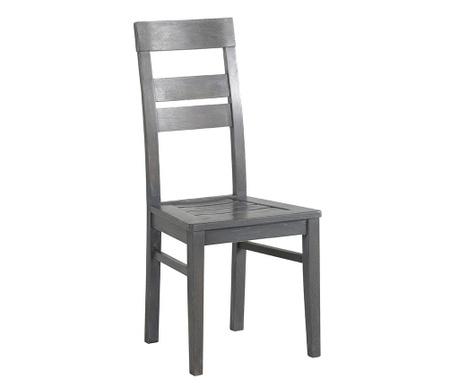 Stolička Titan