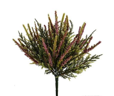 Kytice z umělých květin Erica