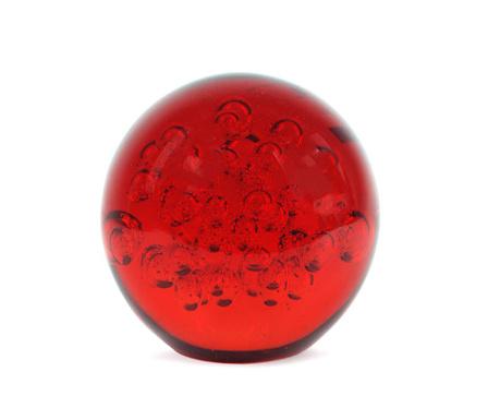 Ťažítko Red Crystal