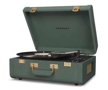 Gramofon Crosley Portfolio Quatzal