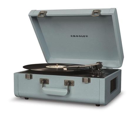 Gramofon Crosley Portfolio Tourmaline
