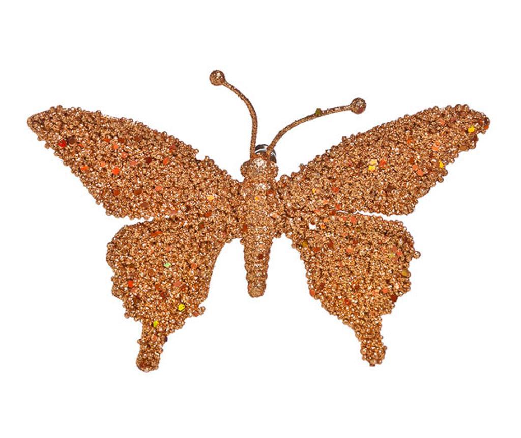 Decoratiune Butterfly