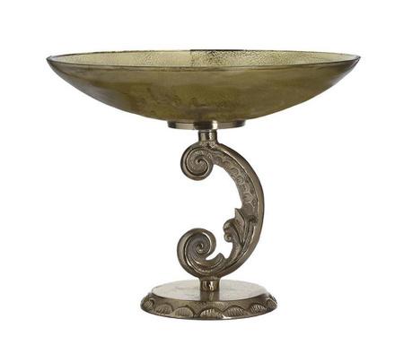 Naczynie dekoracyjne Fober