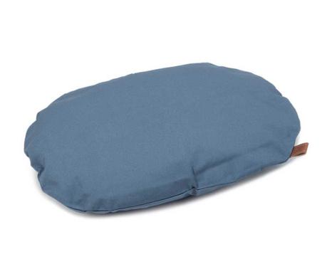 Perna pentru animale de companie Girco Blue 45x63 cm