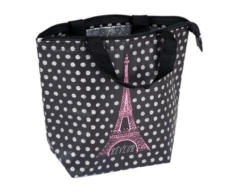 Hladilna torba za malico Midnight In Paris