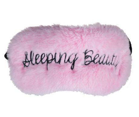 Masca de dormit Sleeping Beauty