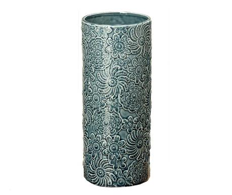 Aldaia Blue Váza