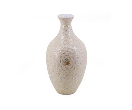 Mosaic Váza S