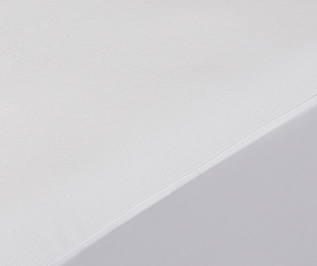 Vodootporna navlaka za madrac Carmel Anti Allergy 90x200 cm