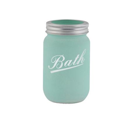 Kupaonska čaša Retro Mint