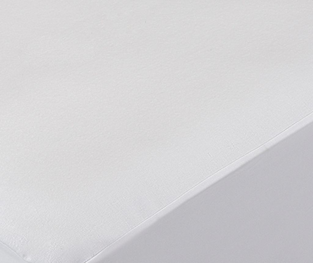 Vodoodporna prevleka za vzmetnico Terrance Anti Allergy 140x200 cm