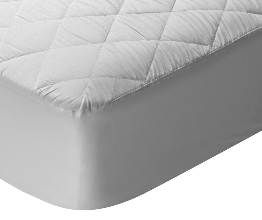Navlaka za madrac Essential Bratford 120x200 cm