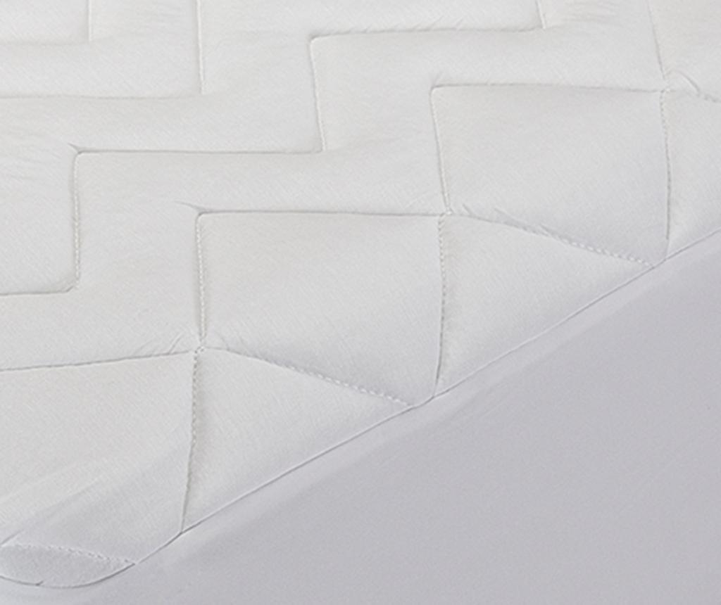 Navlaka za madrac Latova 200x200 cm